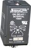 On Delay/Interval Timer -- Model 303-H - Image