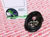 COAXIAL CABLE 3FT BLACK -- RG59U3FT