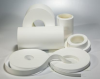 Zitex G Filter Membranes -- G-110 -- View Larger Image
