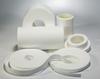 Zitex G Filter Membranes -- G-108
