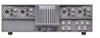 Audio Analyzer -- SYSTEM TWO-2222G