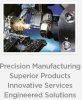 Starro Precision Products & Engineering, LLC
