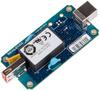 SeaISO Embedded Single Port Inline USB Isolator -- ISO-1-OEM - Image