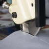 Vacuum Hold-Down Sheets -- POREX® -Image