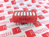 GRAYHILL INC 76SB07 ( DIP SWITCH 7POS EXT ROCK UNSEALED ) -Image