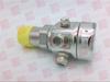 ENDRESS & HAUSER FDR56-AA2EBAXF22 ( RECEIVER SOLIWAVE MICROWAVE BARRIER ANALOG 4-20MA 20-60VDC 20-30VAC 50/60HZ GLAND-M20 CERAMIC )