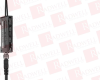 CONTRINEX LFK-3365-103 ( FIBER OPTIC SENSORS ) -Image