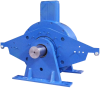 Oil Shear Dynamometer Load Brake -- Positorq TB Series