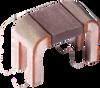 ISA-Weld® Precision Resistor -- BVH -Image