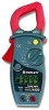 True RMS AC/DC Clamp-On Meter -- TR-9200 -- View Larger Image