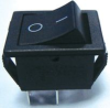 Rocker Switch -- 53H6682