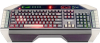 Cyborg Cyborg® V.7 Gaming Keyboard for PC -- CCB43107N0B2/04/1