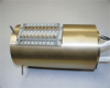 Enclosed Power Thru-Bore -- D2523-00-32