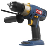 18 Volt One+ 2-Speed Hammer Drill -- P212