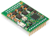 Speed Controllers For Brush/Brushless DC Micro Motors -- ESCON Module 50/5