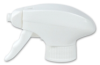 100% Recyclable Foamer Sprayhead -- 66706