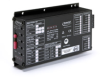 Brushless Motor Drives -- CompletePower™ SCA-B4-70-10 - Image