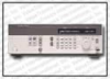 Agilent 83712A (Refurbished)
