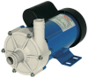 Centrifugal Transfer Pumps -- Basis Range - Image