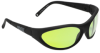 Laser Safety Glasses for Diode, Nd:YAG and Telecom -- KRA-5602