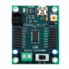 Motor Driver Boards, Modules -- 28823-ND