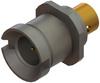 Coaxial Connectors (RF) -- SF1211-6061-ND