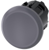 Push Button Accessories -- 8742392
