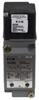 Limit Switch Inductive Proximity Sensor -- E51ALS66PU - Image