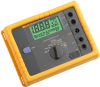 Earth Ground Tester -- Fluke 1623-2 GEO