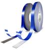 ACXplus Gray/White Double-Sided Acrylic Foam Tape -- 7048 -Image