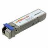 Fiber Optics - Transceiver Modules -- 1785-1059-ND -Image