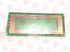 VIDEO JET 355323-A ( LCD DISPLAY BOARD )