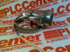 WATLOW 1S1N4A48BB24600 ( HEATING ELEMENT MICA BAND 240V 600W ) -Image