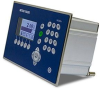Explosion Proof Scale -- IND560x Weighing Terminal - Image