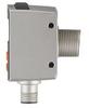 Photoelectric distance sensor -- OGD580 -Image