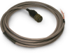M18 Cable Assembly