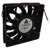 DC Brushless Fans (BLDC) -- 603-1434-ND -Image