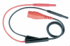 Highly Flexible Adapter Lead -- XLAM-205L