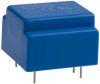 Power Transformers -- 567-1005-ND -Image