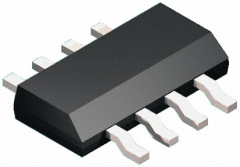 metal oxide semiconductor fet mosfet selection guide