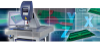 Micro System Analyzer -- MSA-500 - Image