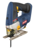 18 Volt One+ Variable Speed Orbital Jig Saw -- P521