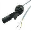 Float, Level Sensors -- 374-1144-ND -Image