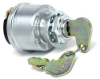 Ignition Switch, 3-position -- 95524-A