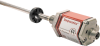 Temposonics® R-Series Linear Displacement Transducer with Profinet Interface -- Model RH