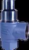 419 Minimum pressure check valves - Image
