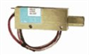 UL-approved Liquid Flow Switch for High Inline Pressures; 0.75 GPM -- GO-32778-12 -- View Larger Image