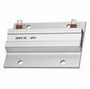 Wirewound Resistor 27K Ohms 230W -- 78507497711-1