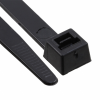 Cable Ties and Cable Lacing -- 1436-1463-ND -Image
