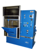 Vantage Series Compression Molding Equipment: 200 to 1,000 Ton Capacities